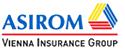 insurance_2